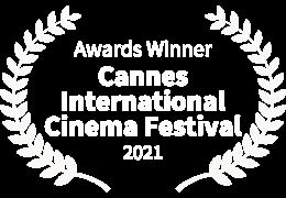 White_Winner_CannesInternationalCinemaFestival 8.49.49 PM